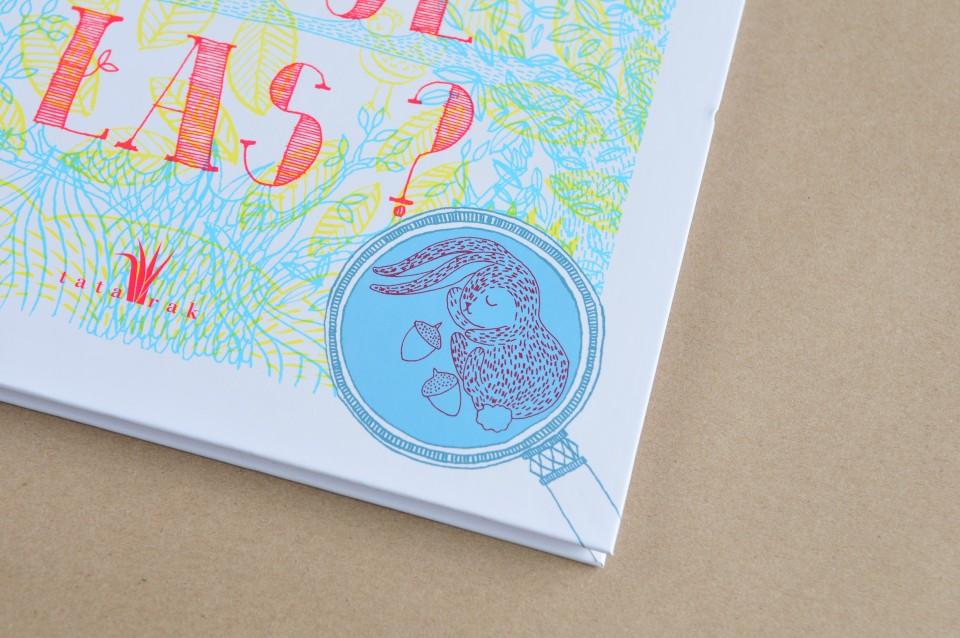 ksiazki dla dzieci biblioteka malego czlowieka szczesliva - 62