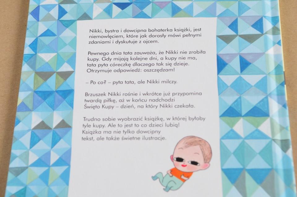 ksiazki dla dzieci biblioteka malego czlowieka szczesliva - 76