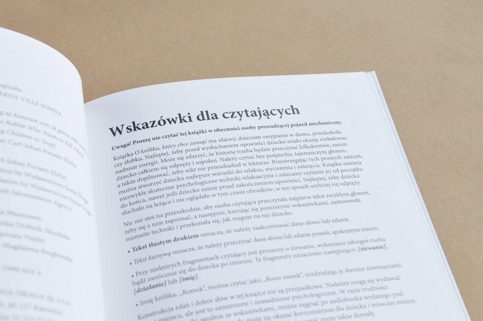 ksiazki dla dzieci biblioteka malego czlowieka szczesliva - 79