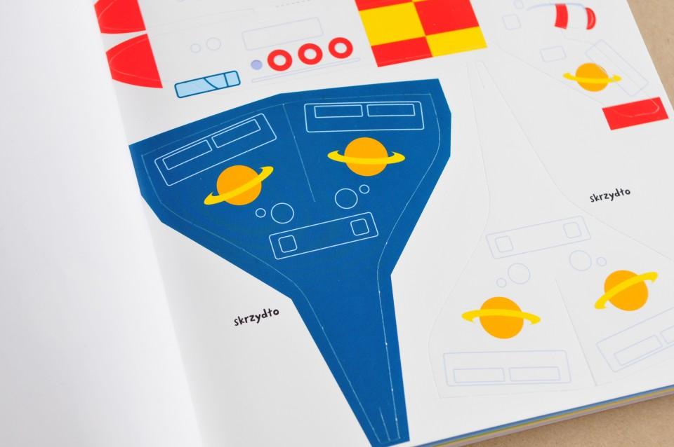 ksiazki dla dzieci biblioteka malego czlowieka szczesliva - 89