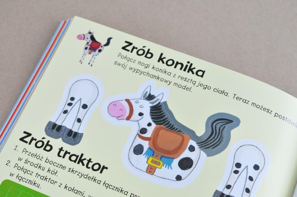 ksiazki dla dzieci biblioteka malego czlowieka szczesliva - 93