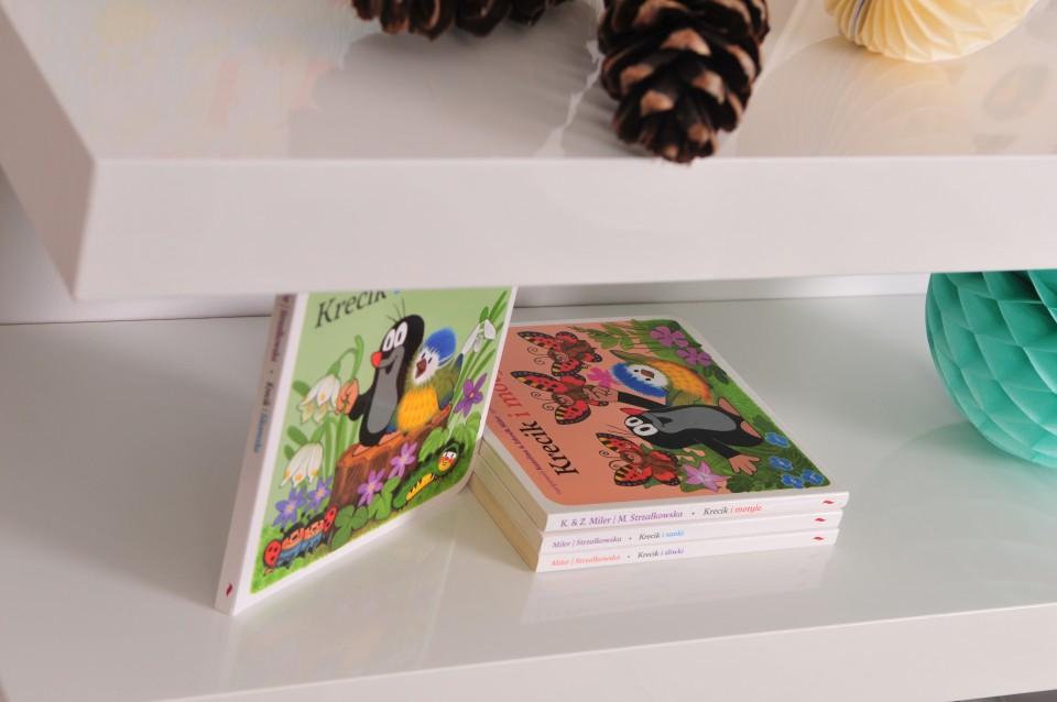 szczesliva ksiazki dla dzieci22