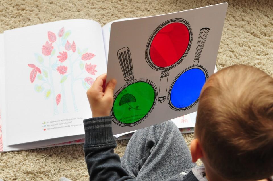 szczesliva ksiazki dla dzieci3