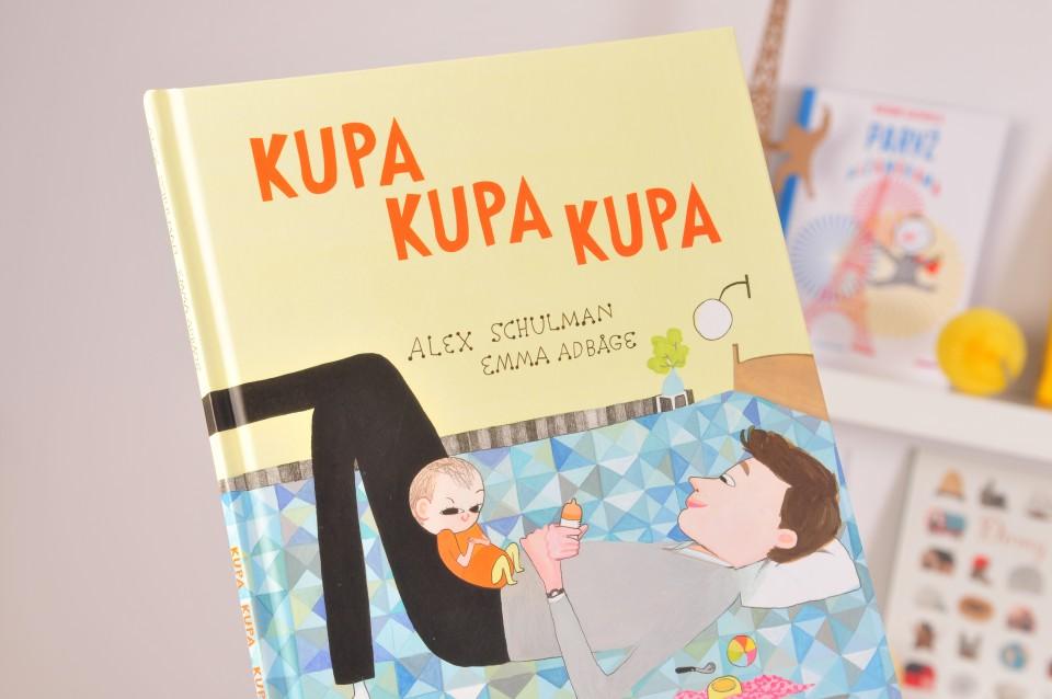 szczesliva ksiazki dla dzieci30