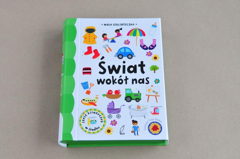 szczesliva ksiazki dla dzieci39