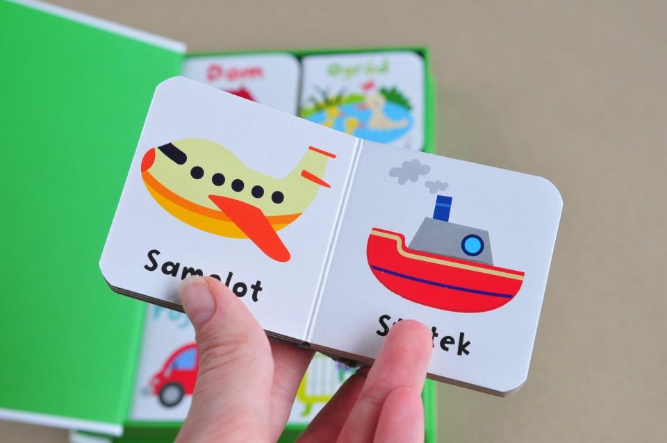 szczesliva ksiazki dla dzieci40