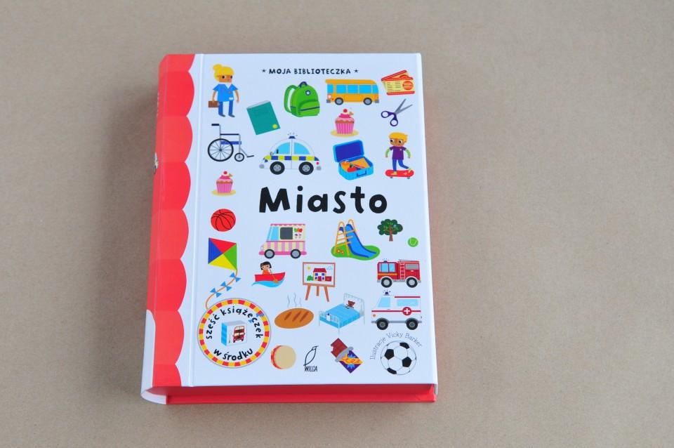szczesliva ksiazki dla dzieci41