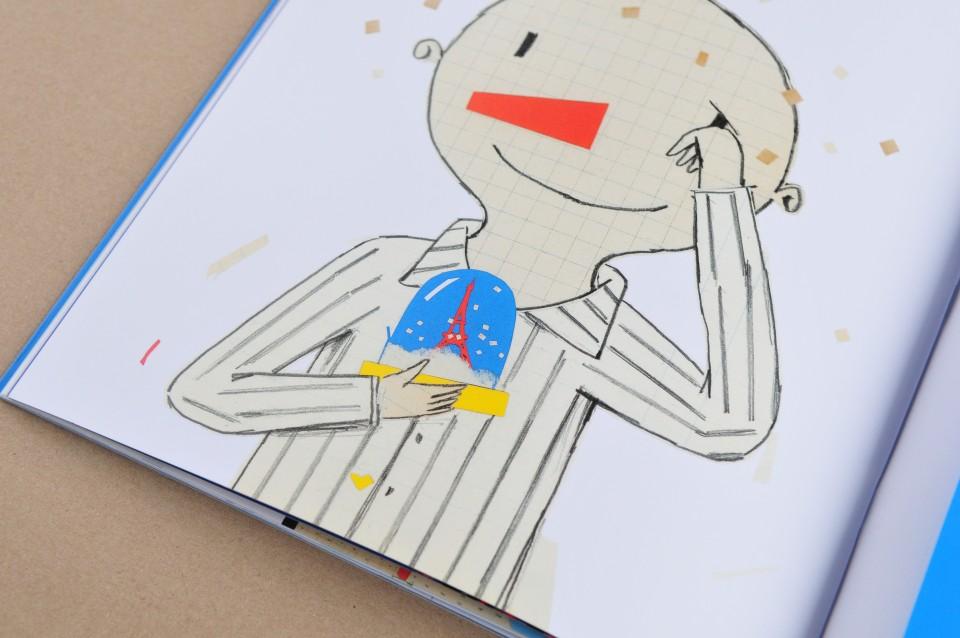 szczesliva ksiazki dla dzieci46