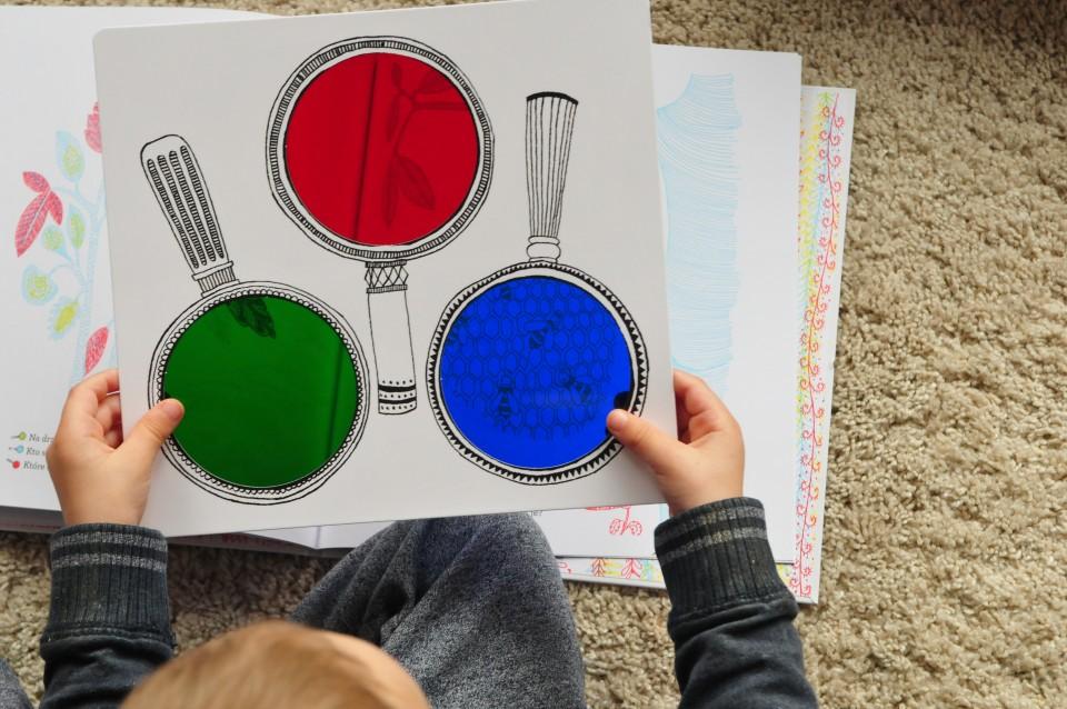 szczesliva ksiazki dla dzieci6