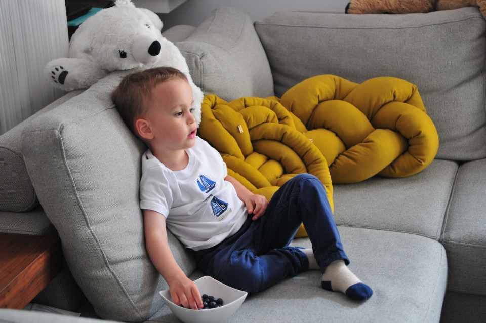 Blog Parentingowy Blogi Parentingowe Szczesliva 9