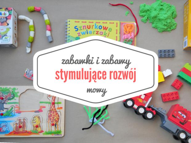 zabawki-i-zbawy-stymulujace-rozwoj-mowy