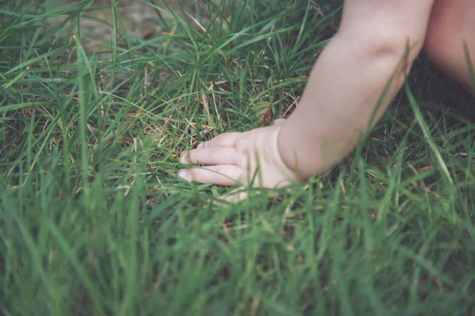 Beztroskie dziecinstwo Bepanthen szczesliva10