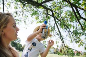 jak-zrobic-karmnik-dla-ptakow-z-butelki-plastikowej-szczesliva164