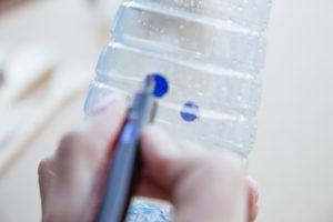jak-zrobic-karmnik-dla-ptakow-z-butelki-plastikowej-szczesliva24