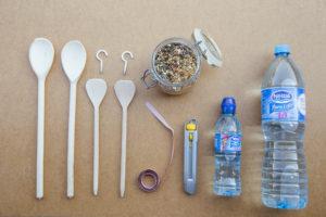 jak-zrobic-karmnik-dla-ptakow-z-butelki-plastikowej-szczesliva5