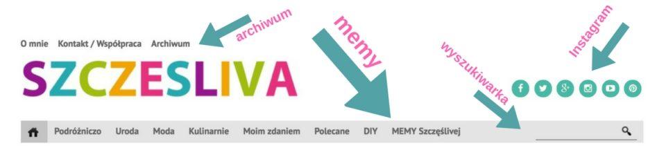 memy-1