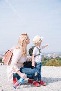 10-rzeczy-ktore-kazda-mama-moze-nauczyc-swoje-dziecko100