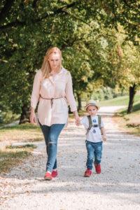 10-rzeczy-ktore-kazda-mama-moze-nauczyc-swoje-dziecko11