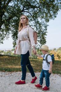 10-rzeczy-ktore-kazda-mama-moze-nauczyc-swoje-dziecko13