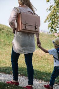 10-rzeczy-ktore-kazda-mama-moze-nauczyc-swoje-dziecko19