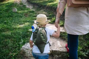 10-rzeczy-ktore-kazda-mama-moze-nauczyc-swoje-dziecko2