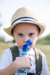 10-rzeczy-ktore-kazda-mama-moze-nauczyc-swoje-dziecko32