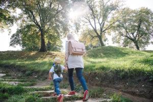 10-rzeczy-ktore-kazda-mama-moze-nauczyc-swoje-dziecko4