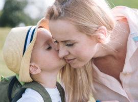 10-rzeczy-ktore-kazda-mama-moze-nauczyc-swoje-dziecko44