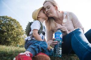 10-rzeczy-ktore-kazda-mama-moze-nauczyc-swoje-dziecko45