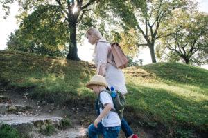 10-rzeczy-ktore-kazda-mama-moze-nauczyc-swoje-dziecko5