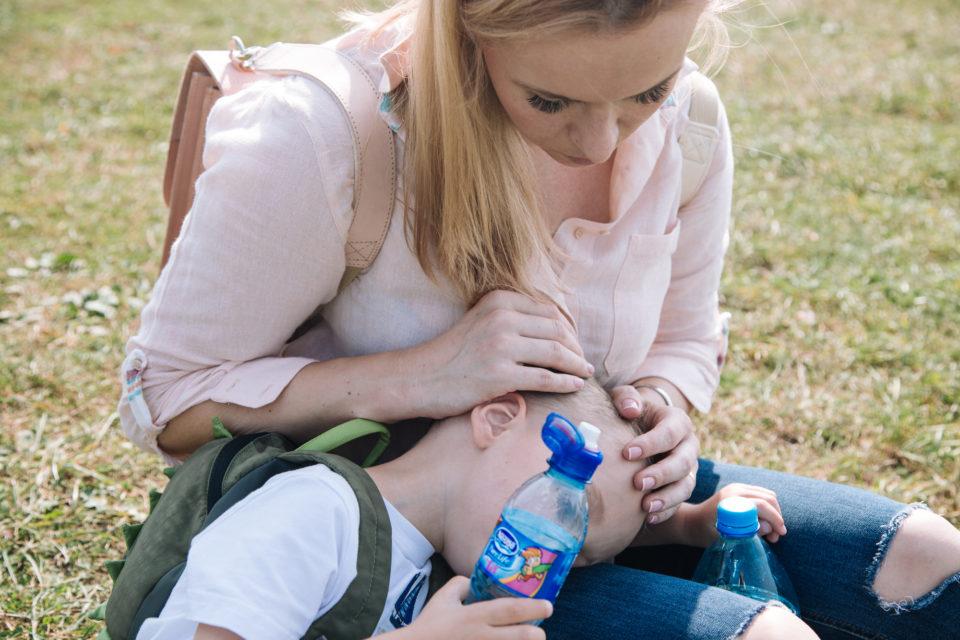 10-rzeczy-ktore-kazda-mama-moze-nauczyc-swoje-dziecko57