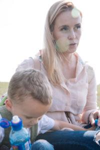10-rzeczy-ktore-kazda-mama-moze-nauczyc-swoje-dziecko59