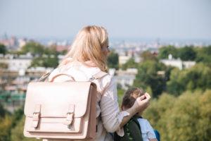 10-rzeczy-ktore-kazda-mama-moze-nauczyc-swoje-dziecko60