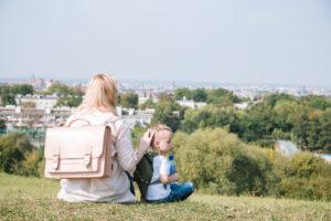 10-rzeczy-ktore-kazda-mama-moze-nauczyc-swoje-dziecko64