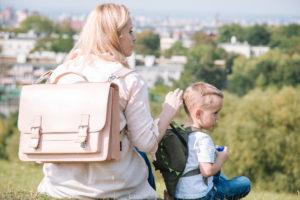 10-rzeczy-ktore-kazda-mama-moze-nauczyc-swoje-dziecko65