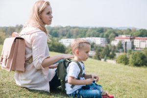 10-rzeczy-ktore-kazda-mama-moze-nauczyc-swoje-dziecko68