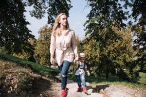 10-rzeczy-ktore-kazda-mama-moze-nauczyc-swoje-dziecko9