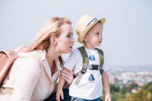 10-rzeczy-ktore-kazda-mama-moze-nauczyc-swoje-dziecko90