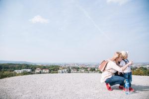 10-rzeczy-ktore-kazda-mama-moze-nauczyc-swoje-dziecko94