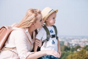 10-rzeczy-ktore-kazda-mama-moze-nauczyc-swoje-dziecko95
