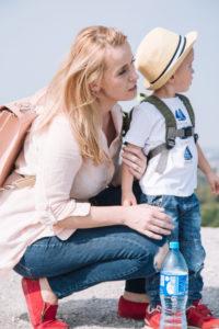 10-rzeczy-ktore-kazda-mama-moze-nauczyc-swoje-dziecko97
