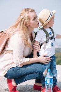 10-rzeczy-ktore-kazda-mama-moze-nauczyc-swoje-dziecko98