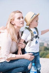 10-rzeczy-ktore-kazda-mama-moze-nauczyc-swoje-dziecko99