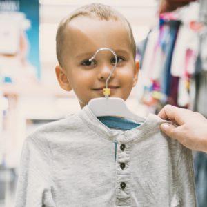 ❤️ Koniec wspólnego shoppingu #TEX w #Carrefour . Wszystko, co dobre, musi się niestety kończyć  #RobimySięNaBóstwo