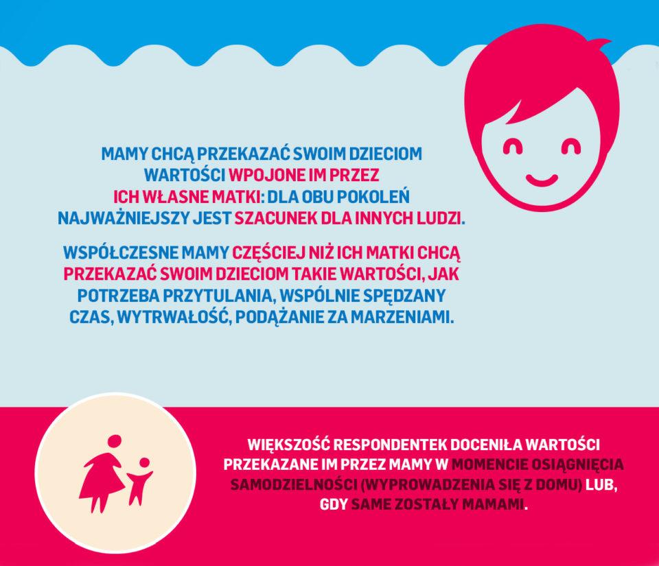 infografika-3