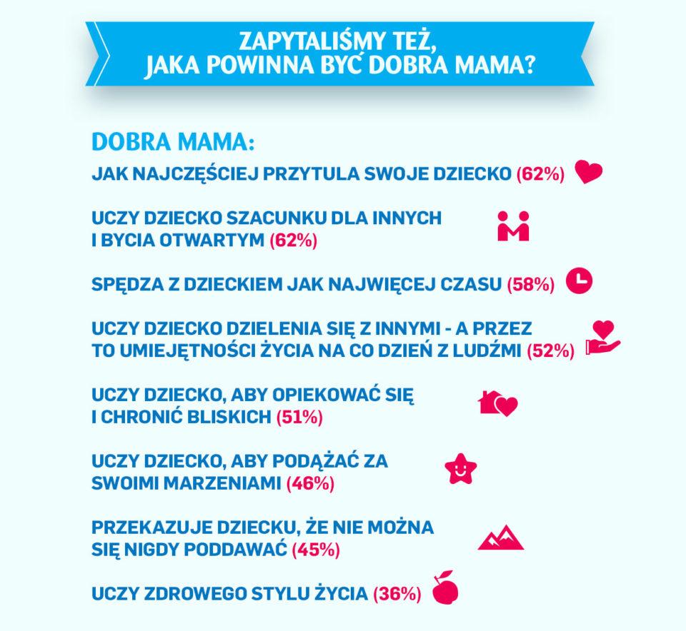 infografika-4