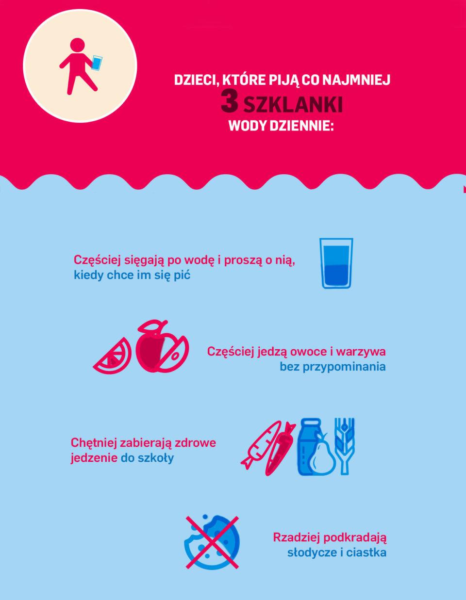 infografika-7