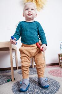 jakie-kapcie-dla-dziecka-befado-szczesliva56