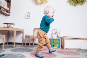 jakie-kapcie-dla-dziecka-befado-szczesliva63