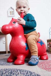 jakie-kapcie-dla-dziecka-befado-szczesliva81